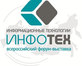 """Перфоманс Лаб стала партнером пятого всероссийского форума «Электронное правительство"""""""