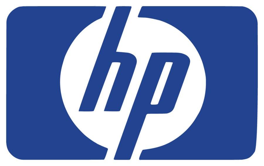 Обзор возможностей HP LoadRunner 12