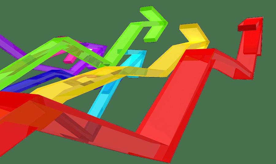 Создание Центра компетенций по обеспечению производительности