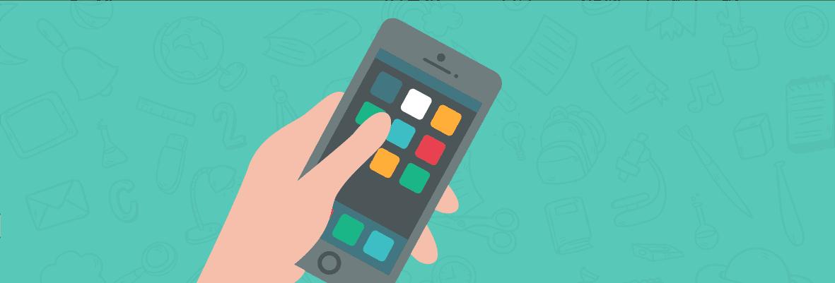 Стратегия мобильного тестирования