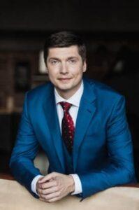 Юрий Ковалев интервью Перфоманс Лаб