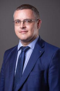 Илья Кучугин (Банк Зенит) интервью Перфоманс Лаб