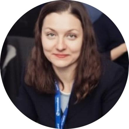 Елена Ролина ПСБ интервью Перфоманс Лаб