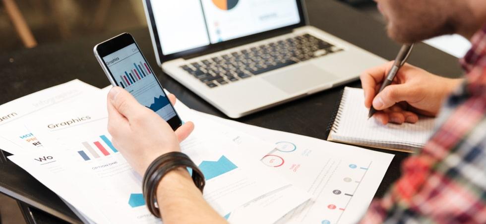Пресс Релиз Перфоманс Лаб совместно с Headspin выводят тестирование мобильных приложений на новый уровень